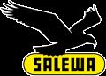 www.Salewa.de