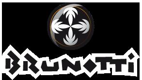 www.brunotti.de